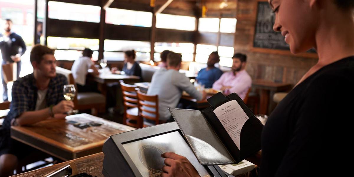 Como aumentar a receita do seu restaurante com marketing | Mogo Smart