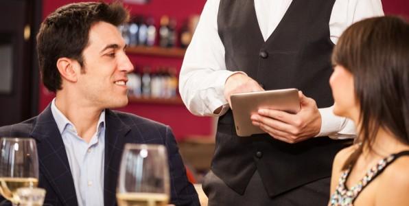 agilizar o atendimento em seu Restaurante - MOGO SISTEMAS