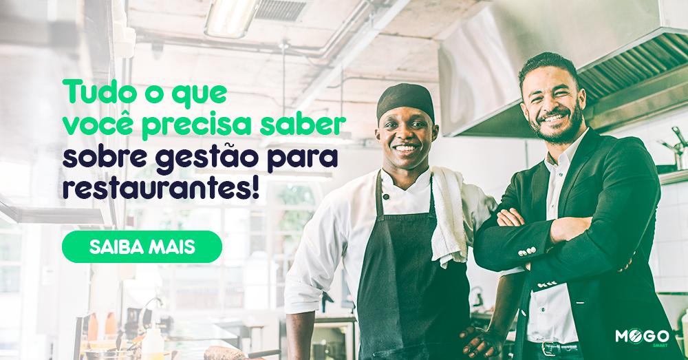 Gestão de pequenos restaurantes: alcance lucratividade